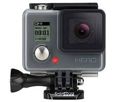 GoPro Repairs United Kingdom