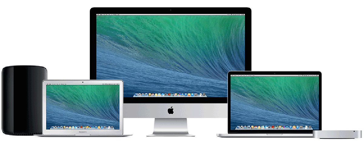 Image result for Mac Repair Services